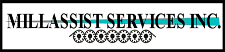 Millassist Services Inc.