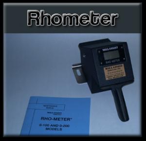 rhometer-link